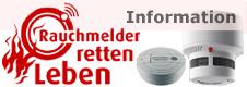 http://www.feuerwehr-rheinau.de/images/rauchmelder_retten_leben.jpg